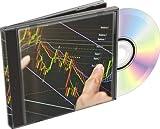 Indicatore di analisi tecnica per il : TRADING FOREX