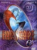 Farscape - Saison 2 vol. 4 [Francia] [DVD]