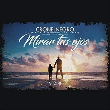 Mirar Tus Ojos (feat. Frainstrumentos)