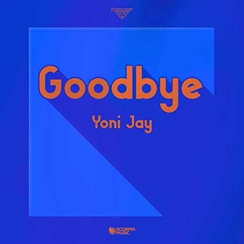 Yoni Jay