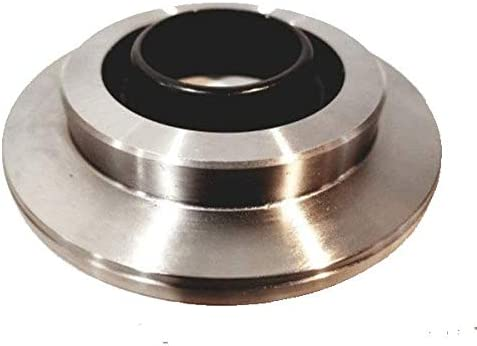 2.5 Ton Rockwell Billet Retainer Wholesale with - Wobble Tube Indefinitely Seal