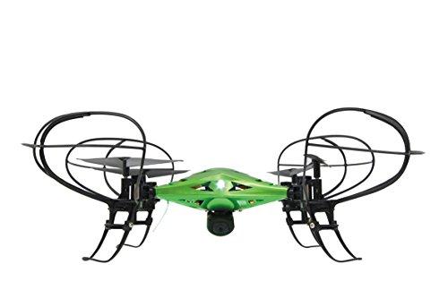 Jamara 422019 Quadrocopter