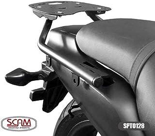 Suporte Baú Superior Honda Ctx700n 2013-2015 Spto128 Scam
