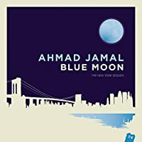Blue Moon CD + DVD Collector's Edition [CD+DVD] [輸入盤]