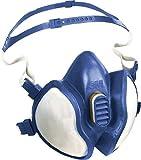 4251 FFA1P2RD 4000370670 - Maschera per rimozione della testa