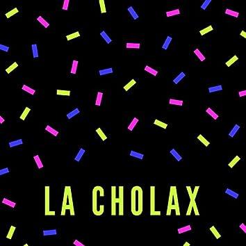 La Cholax