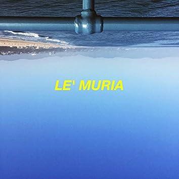 Le' Muria