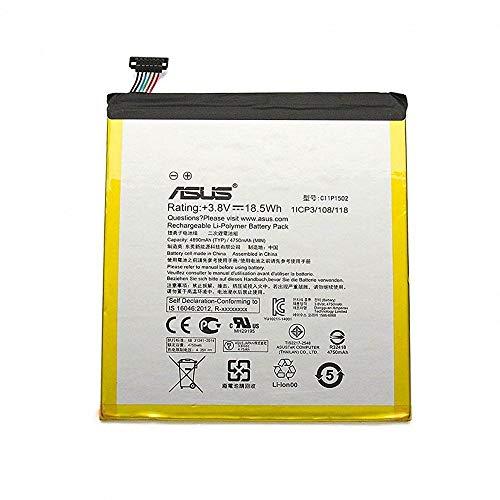 Batteria Pila Interna Originale TABLET Asus C11P1502 ZENPAD ZEN PAD 10 P023 Z300 Z300CL Z300C Corriere Ricambio