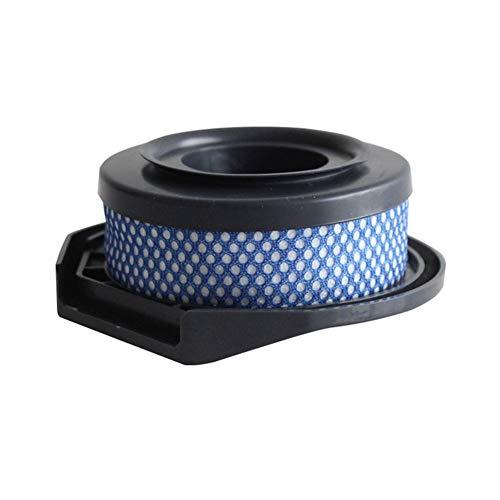 ZRNG Aspirateur Filtres de Remplacement Coton Admission d'air Filtre à for PUPPYOO D-531 D-532 D-535 Accessoires Aspirateur