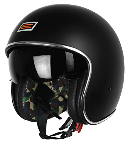 Origine helmets 202537020101402Sprint Open Face Helme