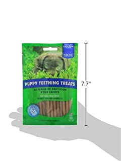 اسعار N-Bone Puppy Teething Treats