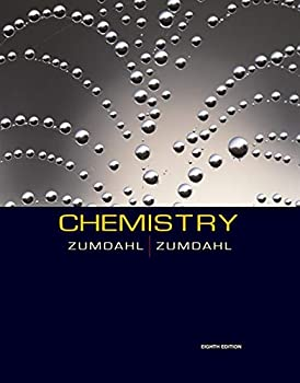 Chemistry  Available 2010 Titles Enhanced Web Assign