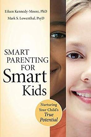 Smart Parenting for Smart Kids