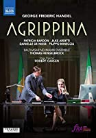 Agrippina [DVD]