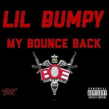 My Bounce Back