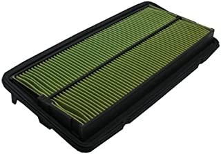 Pentius PAB9502 UltraFLOW Air Filter for Acura TL S-Type 3.2L, CL S-Type H/O (01-04)