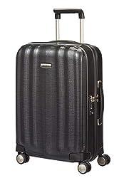 Samsonite hand luggage trolley - travel gifts