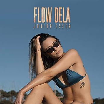 Flow Dela