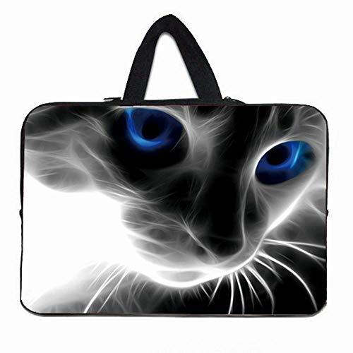 Yinghao Mode 10 1 12 13 3 14 15 4 15 6 17 Notebook Laptop Tablet Schützen Neopren Shell Tasche Tasche Für Huawei HP MacBook Pro 13-038_14 Zoll