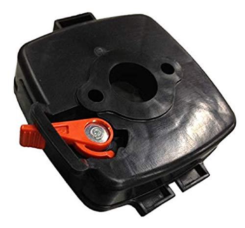 Echo P021012870 Air Cleaner Case