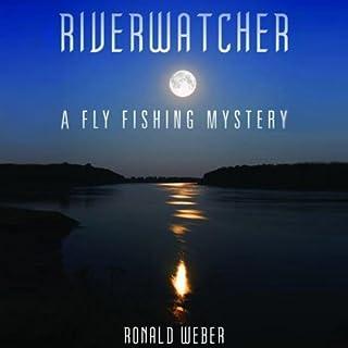Riverwatcher cover art