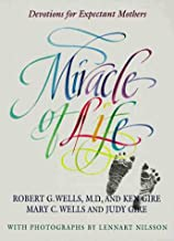 Best miracle of life book Reviews