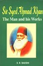 Sir Syed Ahmed Khan : Memorial Lectures