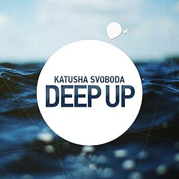 Deep Up