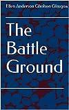 The Battle Ground (English Edition)