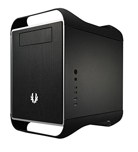 BitFenix Micro ATX, Mini-ITX