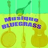 Renouveau de la Musique Bluegrass