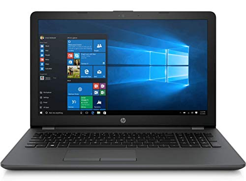 HEWLETT PACKARD Computadora Portátil HP 240 G7, i5-8265U, 8 GB, 14 Pulgadas, Windows 10 Home, 1000 GB