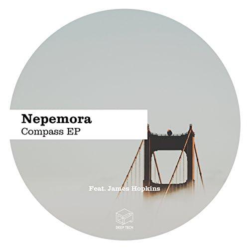 Nepemora