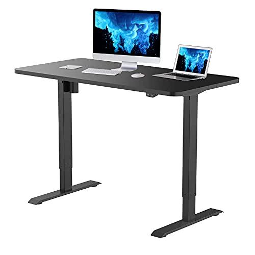Flexispot Standing Desk 48 x...