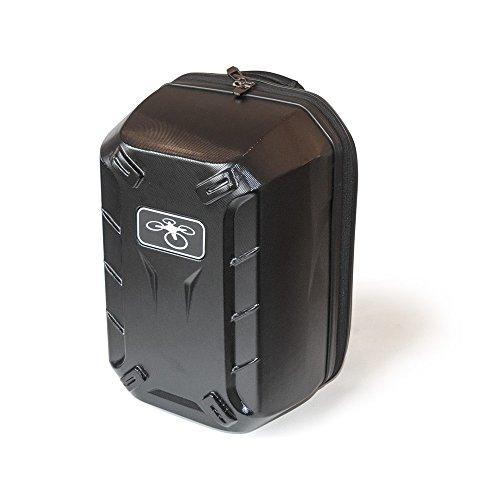 DROHNENSTORE24.DE ...DER DROHNEN-GURU DS24 Hartschalen Rucksack für DJI Phantom 4 Modelle