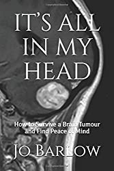 It's All In My Head - Jo Barlow