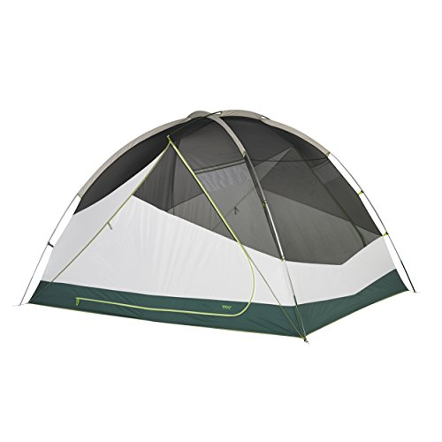 Kelty Trail Ridge 6-Person Tent