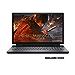 "Alienware New M17 Gaming Laptop, 17. 3"" FHD 144Hz Display, Intel 9th Gen. i7-9750H, NVIDIA GeForce RTX 2070 8GB GDDR6 with Max-Q Design, 1TB (2X 512GB PCIe M. 2 SSD) Raid0, 16GB RAM DDR4 2666MHz (Renewed)"