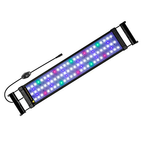 FTALGS -   Aquarium LED