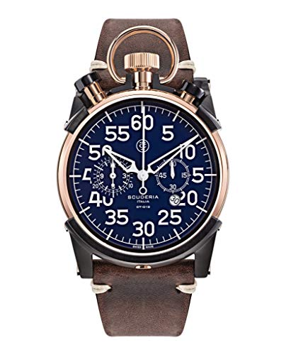 CT Scuderia Mens Collection Watch CWEJ00419