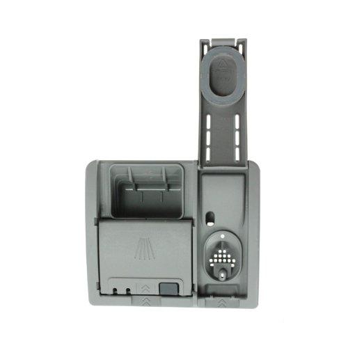 Bosch - Dispenser per sapone per lavastoviglie