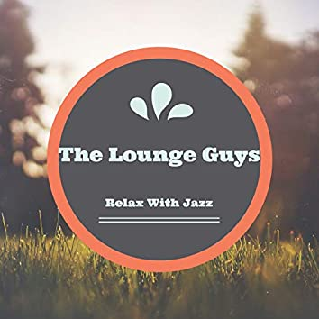 Relax with Jazz