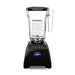 Good Inexpensive Blender For Smoothies