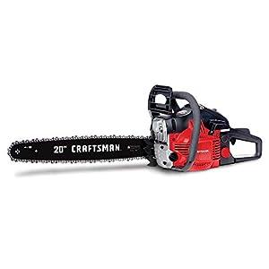 Craftsman CMXGSAMY426S review