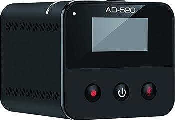 Drive Auto Products AutoDrive 4K Dash Cam