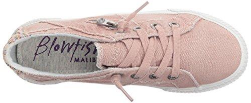 Blowfish Malibu Women's Fruit Sneaker