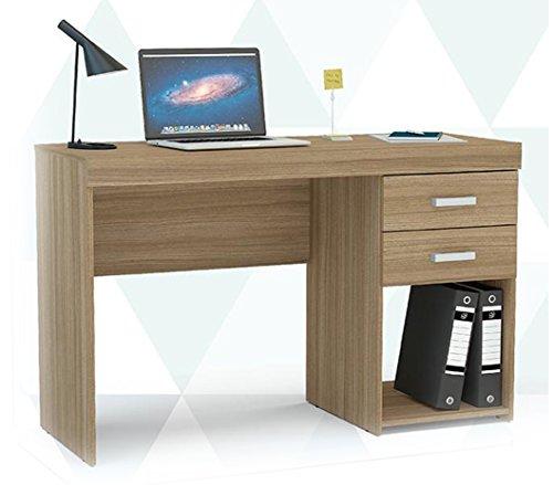 Lista de Muebles para Computadora E Impresora los preferidos por los clientes. 13