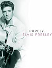 Purely Elvis Presley