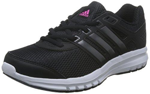 adidas Duramo Lite W, Zapatos para Correr para Mujer