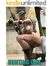 Hunting Girl (English Edition)